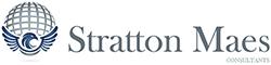 Stratton Maes Logo