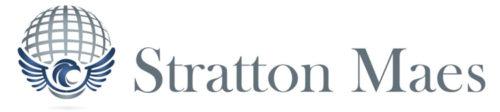 Stratton maes